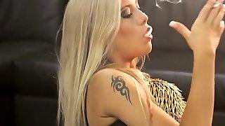 Best amateur Solo Girl, Fetish hookup clip