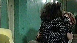 Donatella Damiani - Il sajnálom di Lola (1985)