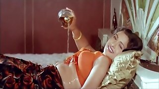 Precious Sneha Mallu Erotica Extended Uncut Uncensored Version Supoer Hot Uncensored Vid