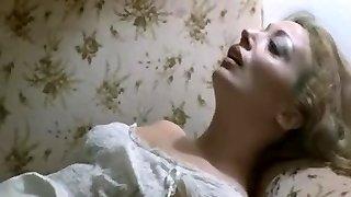 A La casa de las mujeres perdidas (1983)