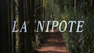 La Nipote (1974) (olasz erotikus fam vígjáték)