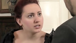 Crazy pornstar in best big dick, assfuck porn movie
