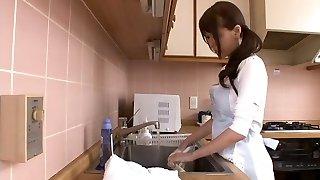 obrovské chrlí čínská matka o airliner1
