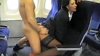 Incredible MILFs, Fetish adult clip