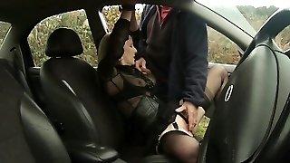 lisa szexi sincs az életről szöszi eladósorban lévő nyilvános bemutató