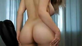 Beladonna     Big tits wet fuckbox