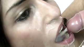 Switch Sides Cum Experiment: part two