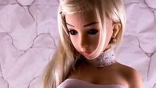 Next generation sex playthings realistic sex dolls, realistic sex chick