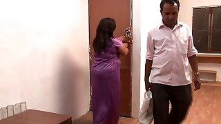 india küps bruto plumper softcore