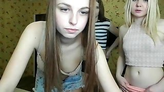 webcam3