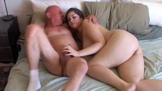 Big tits beauty is a super sexy lush honey