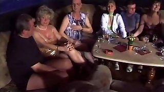 nemecký swinger pub 7