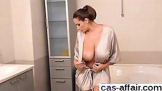 MrL69KHSJ - Pussy alates CAS-AFFAIR.COM