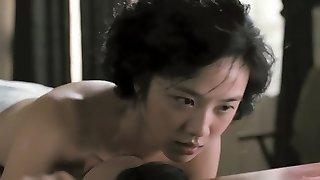 a vágy, a figyelem (2007) - hd1080p - tang wei