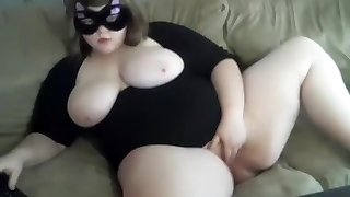 mscuteandchubby secret gig on 1/30/15 18:43 from chaturbate