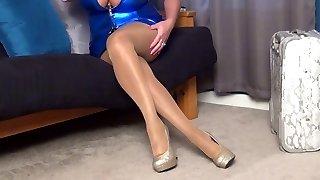Executive Stjuardess