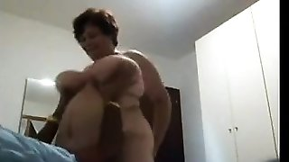 hidden web cam bedroom - From MILF-MEET.COM