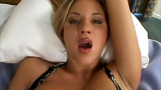 Slow 36 - Pov of HER