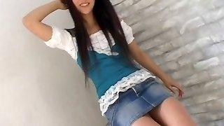 japán erotikus 285