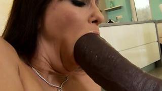Pěkná píča bondáž orgasmus