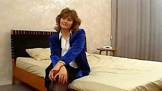 anyukák casting - luda (51 éves)