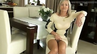 stepmom dream 3