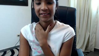 cute queen_chanel squirting on live cam - find6.xyz