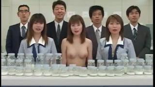 Jaapani tüdrukut pääsuke kukk