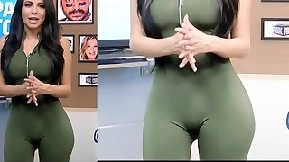 adorable CAMELTOE 9