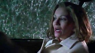 Joan Allen premature ejaculation sex in car