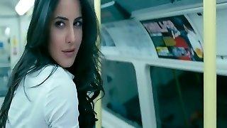 Katrina Kaif jack off challenge