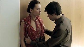 rendben csókot (2007) virginie ledoyen