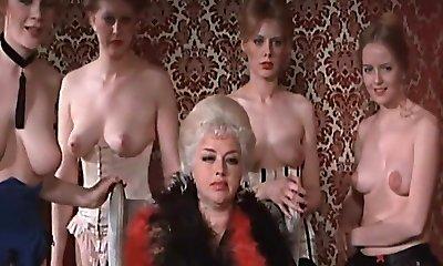 סו לונגרסט מלורייט...naked (part1) (1975)