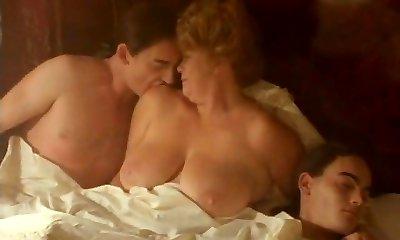 vintage erotic țâțe 29