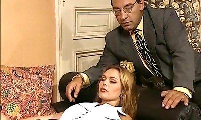 de înaltă clasă de antichități franceză porno nr.1