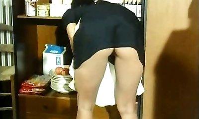 Italian Old School Porn Anni \'90