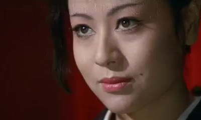 Chinese 70s Porn