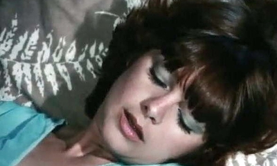 נשף צרפתי (1979))
