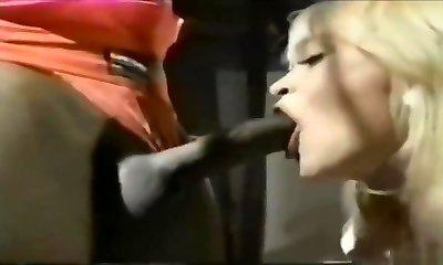 porno star porsche lynn supah adânc gât bbc