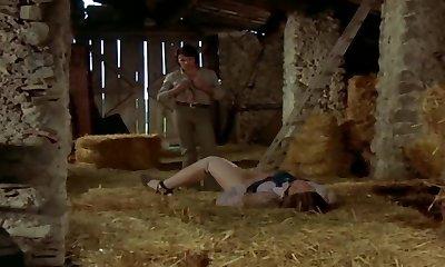 Vicieuse Амандин (1976)