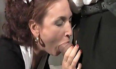 najboljši črnolas, vse naravne funbags fucky-fucky ščepec