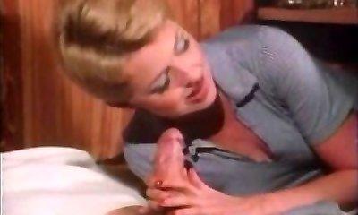 Classic - Swedish Erotica Vol. 02 2 of 3