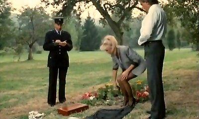 Timantti tyttö (1984)