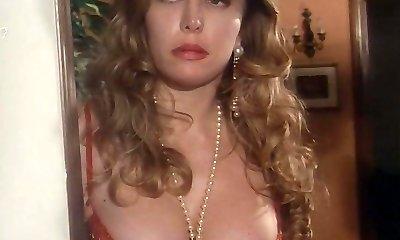 MMFMIKE: Hot italian threesome