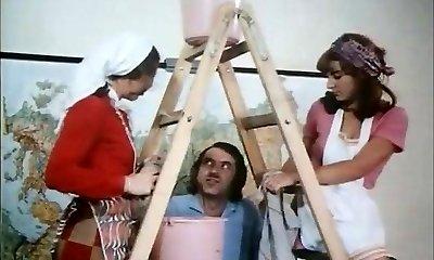 gefahrlicher bigi-bigi fruhreifer madchen 1972