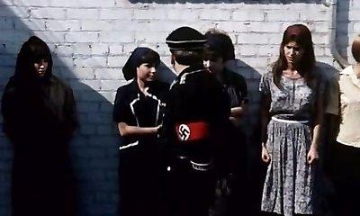 bucurați-vă de tabără 7 (1969)