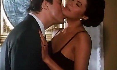 Italienischer Porno 8