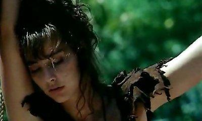 Tarzan - Disgrace of Jane