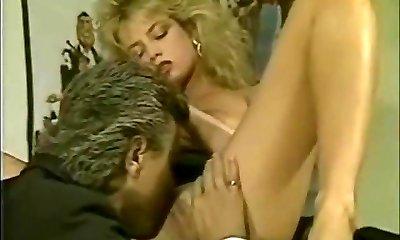 Traci, I enjoy you (1987)