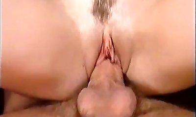 קלאסי איטלקי פורנוגרפיה